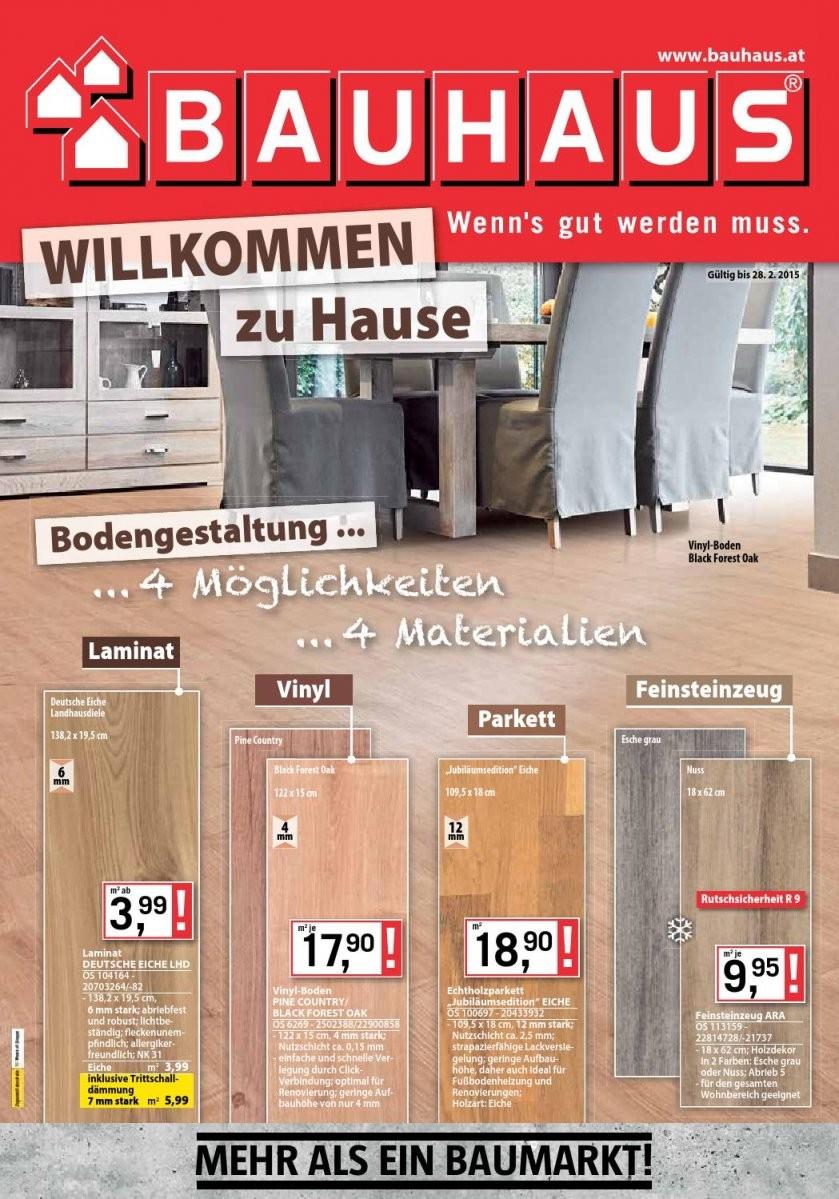 Bauhaus Angebote 3 28Feber2015Promoangeboteat  Issuu von Glastür Mit Zarge Bauhaus Photo
