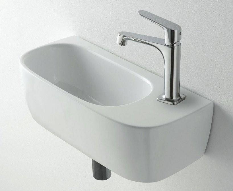 Bauhaus Waschbecken Mit Unterschrank Typisch Waschtisch Mit von Bauhaus Waschtisch Mit Unterschrank Photo