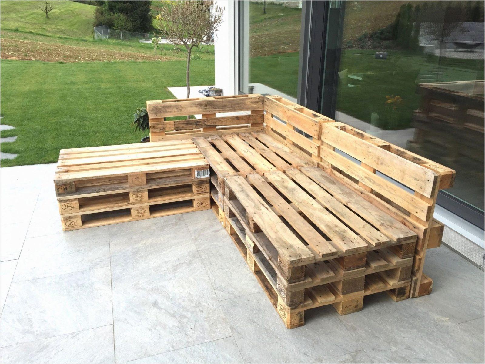 Bauholz Möbel Selber Bauen Das Beste Von Einmalig Katzenmöbel Selber von Möbel Aus Bauholz Selber Bauen Bild