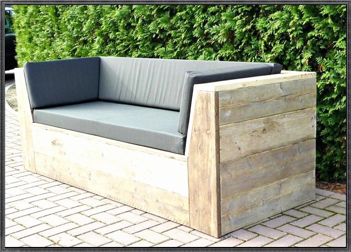 12 Möbel Aus Bauholz Luxus Lqaff von Möbel Aus Bauholz ...