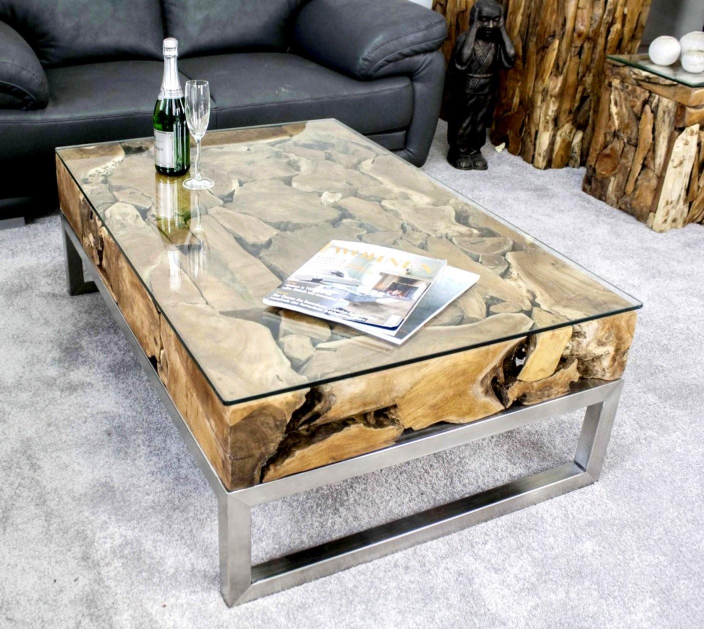 Baumscheiben Tisch Esstisch – New Esstisch von Tisch Baumscheibe Selber Bauen Bild