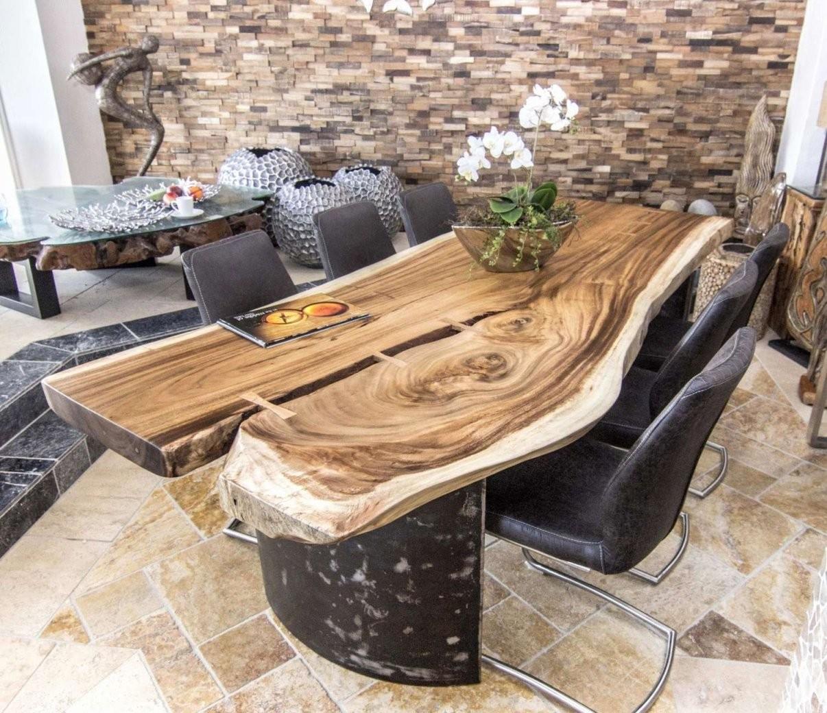 Baumstamm Tisch Selber Machen Schön Tisch Aus Baumscheibe Neu von Tisch Aus Baumstamm Selber Machen Photo