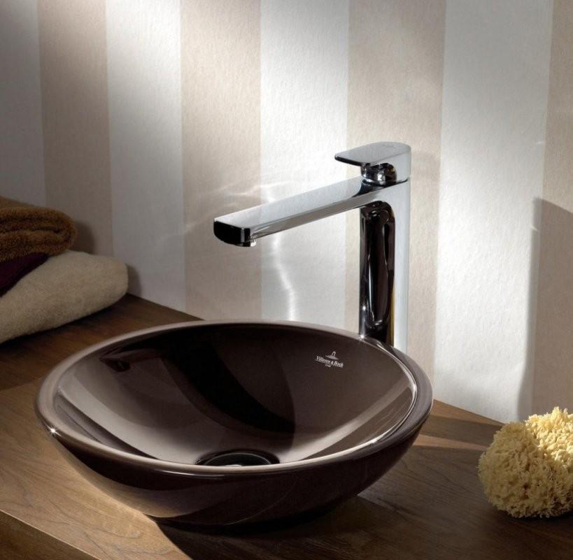 Beautiful Waschbecken Gäste Wc Villeroy Und Boch Galleries von Villeroy Boch Gäste Wc Photo