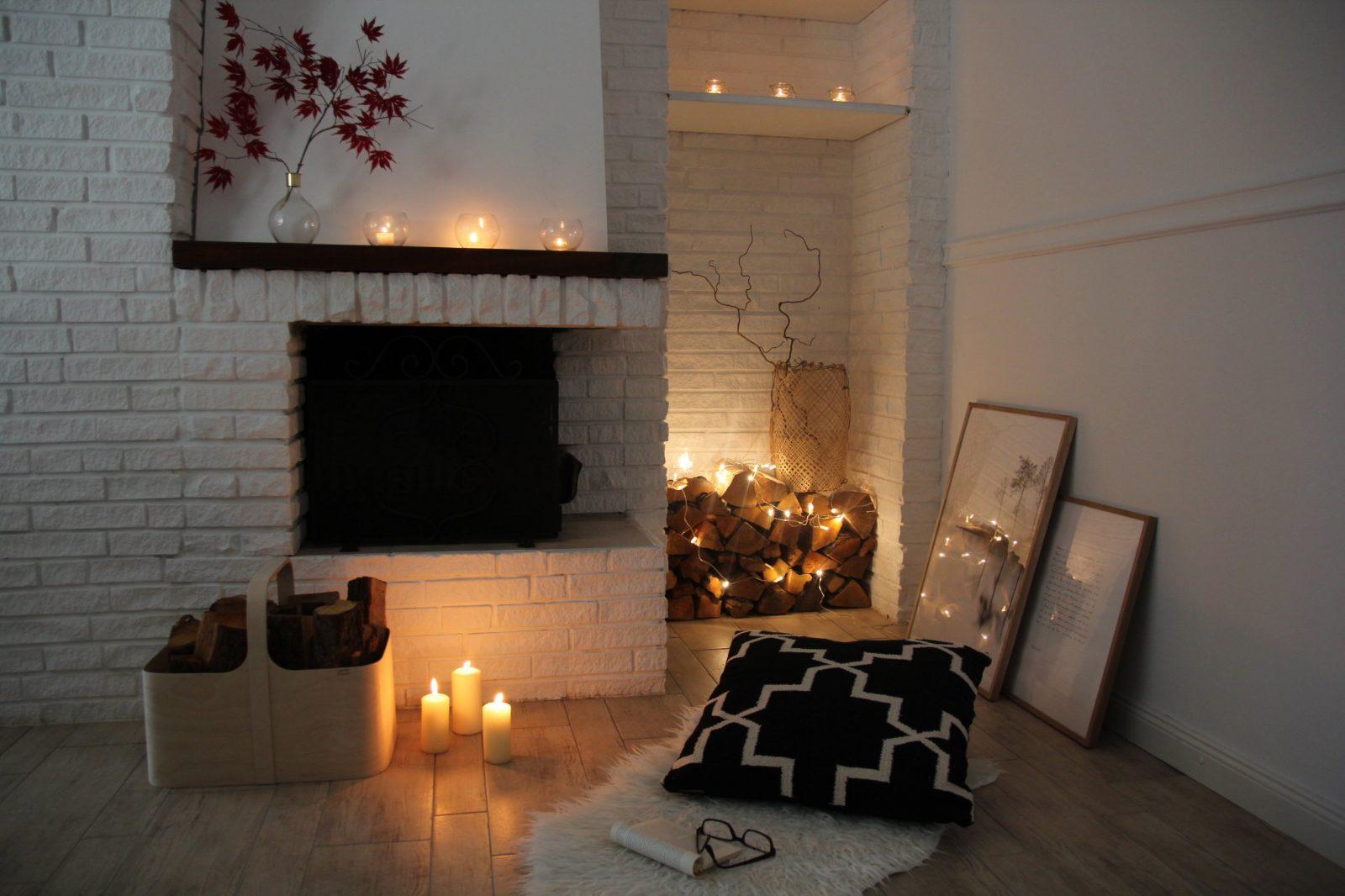 Beautiful Wie Gestalte Ich Mein Wohnzimmer Images  Hiketoframe von Wie Gestalte Ich Mein Wohnzimmer Gemütlich Photo