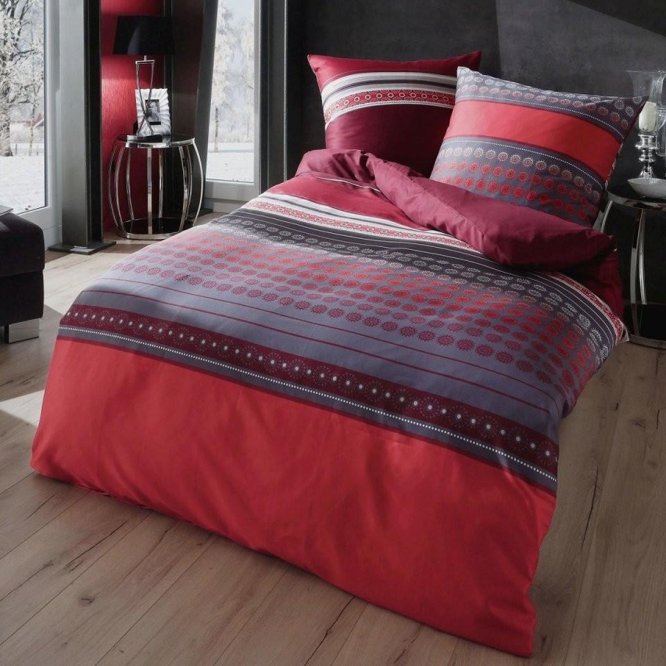 Beeindruckend Kaeppel Bettwäsche Dänisches Bettenlager Biber von Bettwäsche 200X200 Dänisches Bettenlager Bild