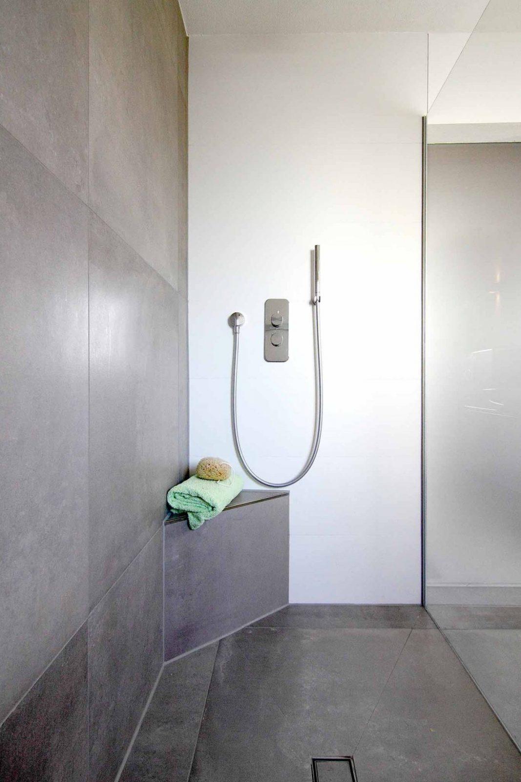 Begehbare Badewanne Mit Dusche Preis Unique Begehbare Dusche Mit von Begehbare Dusche Mit Sitzbank Bild