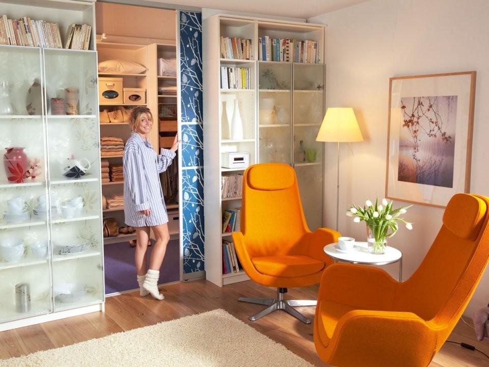 Begehbaren Wandschrank Selber Bauen von Begehbarer Kleiderschrank Selbst Bauen Bild