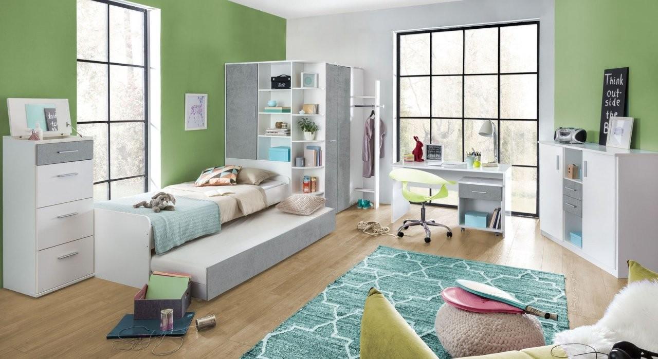 Begehbarer Eckkleiderschrank Mit Beleuchtung  Porvenir von Jugendzimmer Mit Begehbarem Schrank Photo