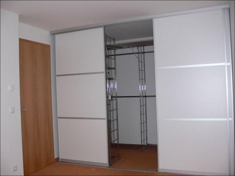 Begehbarer Schrank Dachschräge Ikea Kleiderschrank Selbst Bauen von Begehbarer Kleiderschrank Dachschräge Selber Bauen Bild