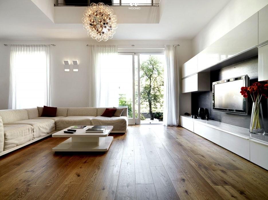 Besondere Leuchten Werten Eine Jede Wohnidee Auf Und Machen Das von Bilder Wohnzimmer Schöner Wohnen Bild
