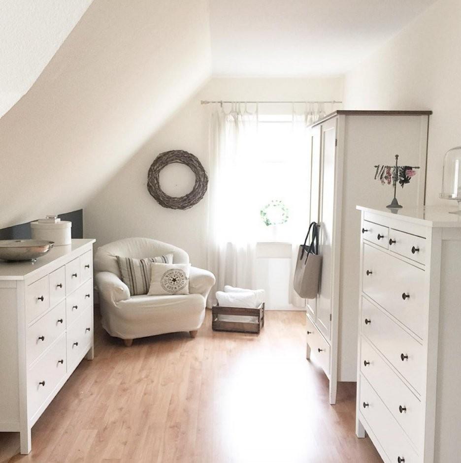 Best Kleine Schlafzimmer Schön Einrichten Contemporary von Kleine Schlafzimmer Schön Einrichten Bild