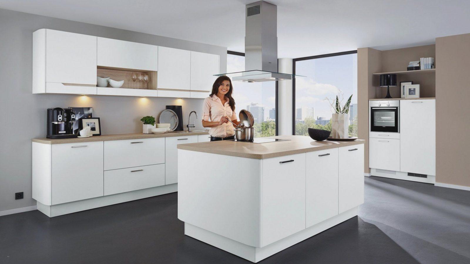 Best Küche Mit Kochinsel Grundriss Photos  Hiketoframe von Grundriss Küche Mit Kochinsel Bild