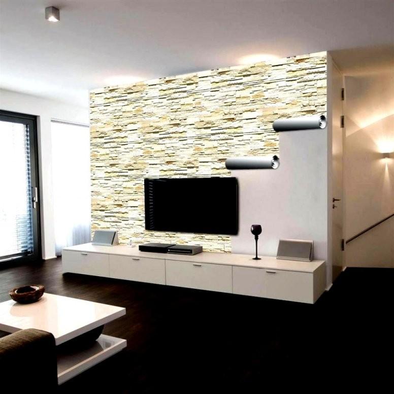 Best Of Wand Und Boden Gestalten Wohnzimmer Wohnungen Einrichten von Wände Ohne Tapete Gestalten Photo