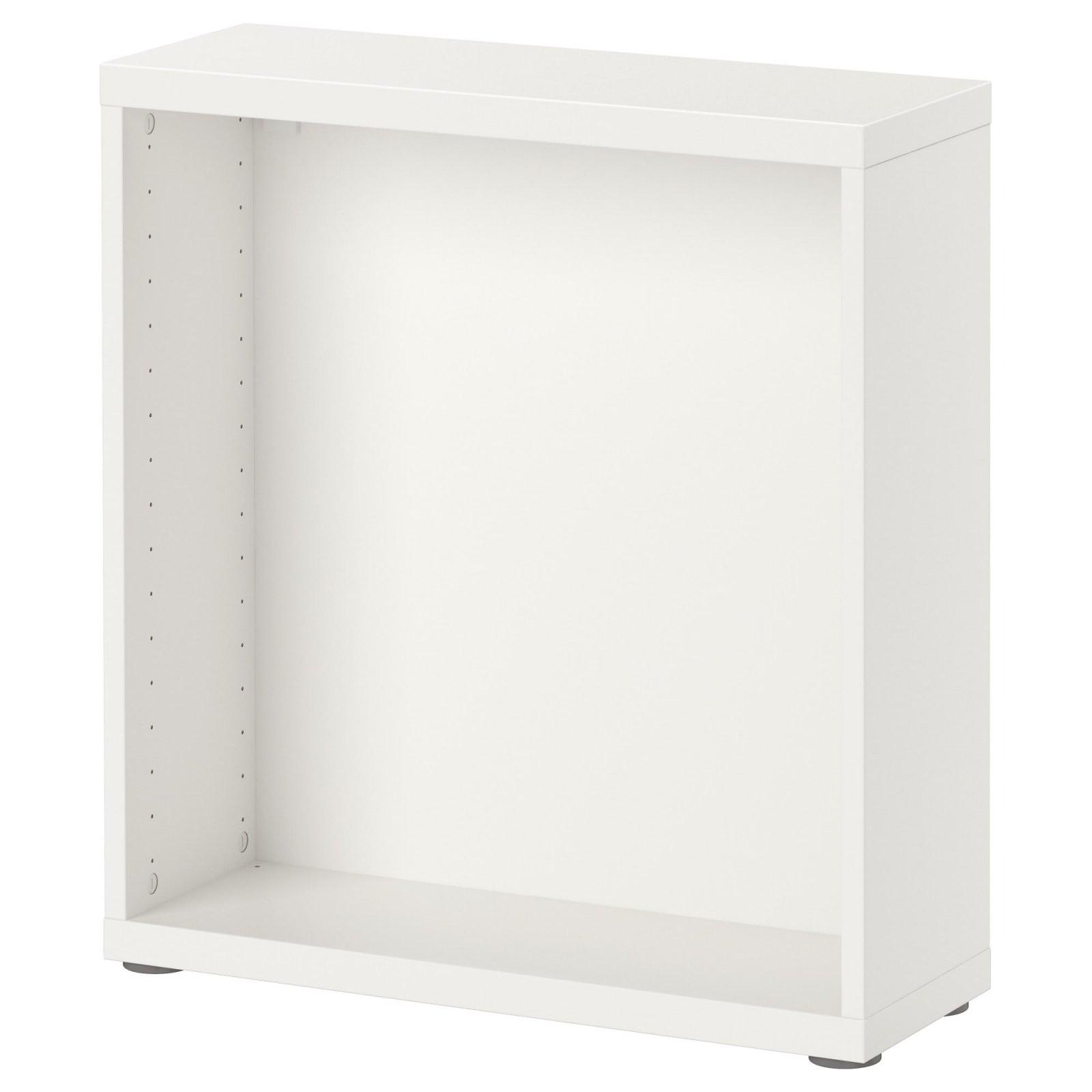 Bestå Korpus  Weiß  Ikea von Ikea Regal 20 Cm Breit Photo