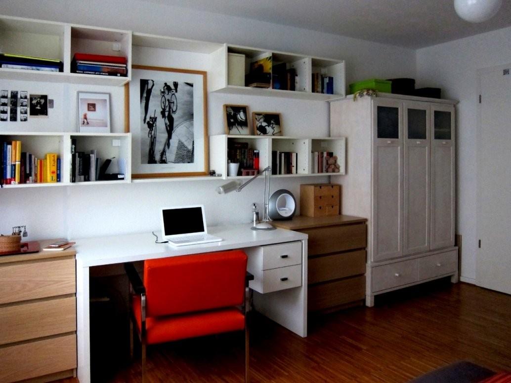 Beste Ideen Jugendzimmer Ikea Ikea Für Kleine Räume Clevere Mehr von Ikea Jugendzimmer Für Jungs Photo