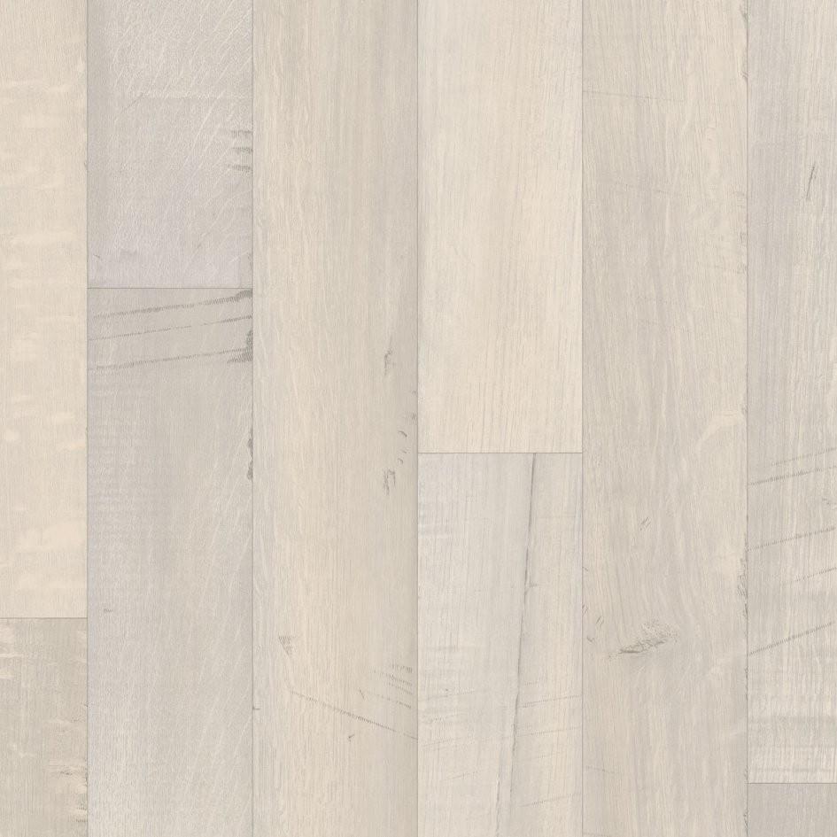 Beste Pvc Boden Weiss 2341007800 1600Wx1600H 5771 Haus Ideen von Pvc Boden Weiß Hochglanz Bild