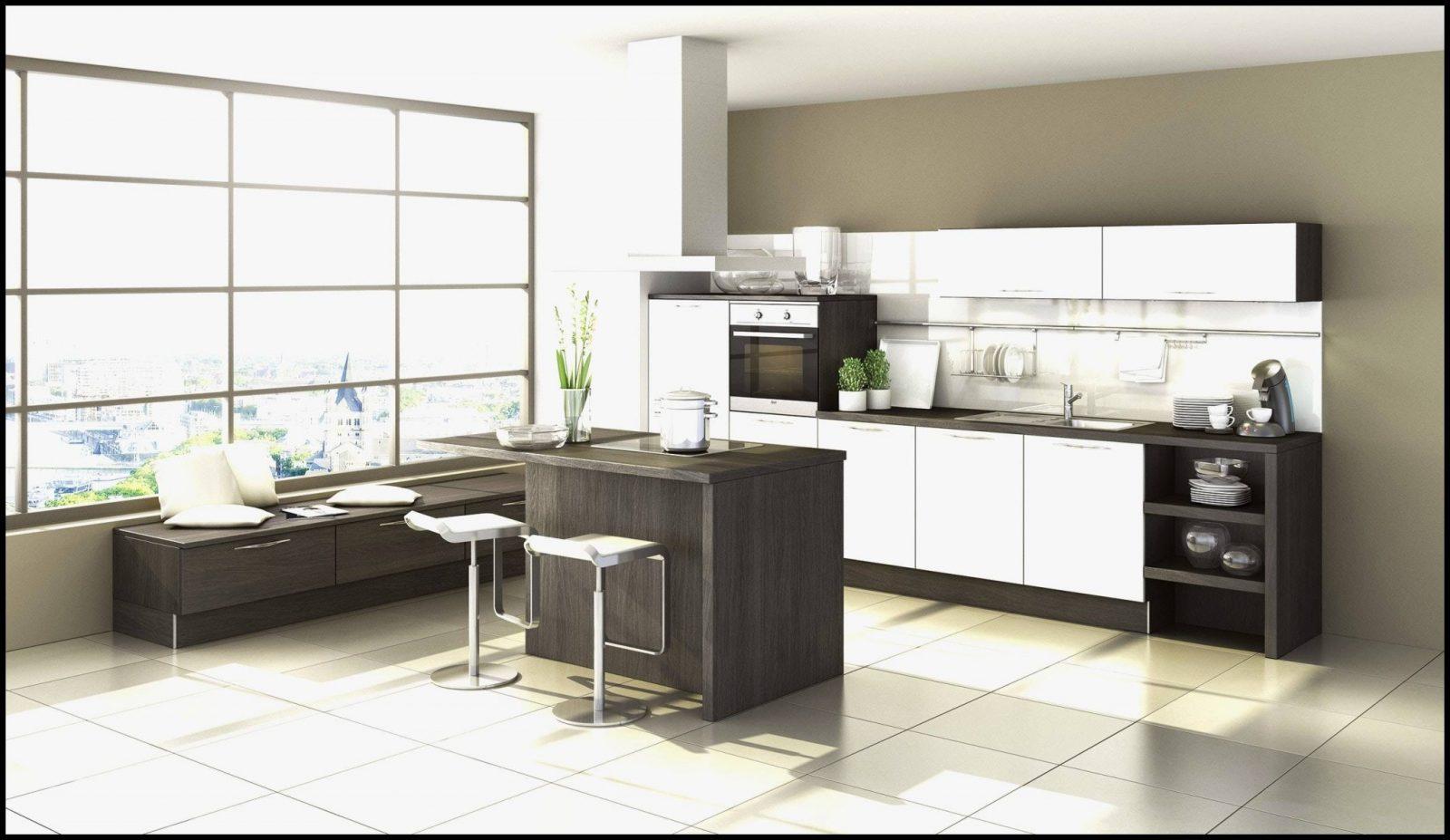 Beste Von Alkoni Marburg Schlafzimmer  Home Image Ideen von Atemberaubende Ideen Für Dein Zuhause Bild