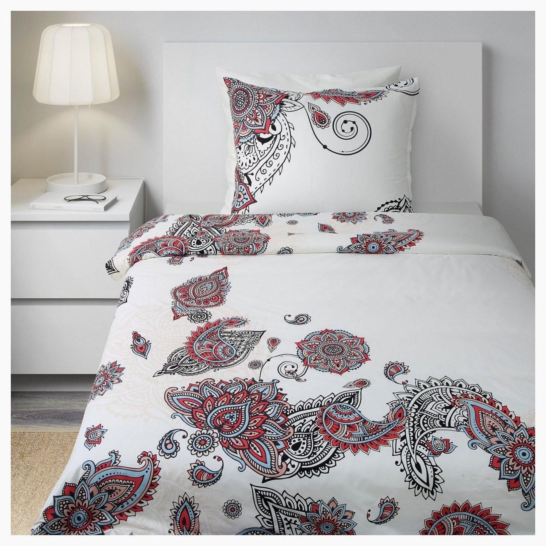 Beste Von Ikea Bettwäsche Schwarz Weiß  Home Image Ideen von Ikea Bettwäsche Grau Weiß Bild