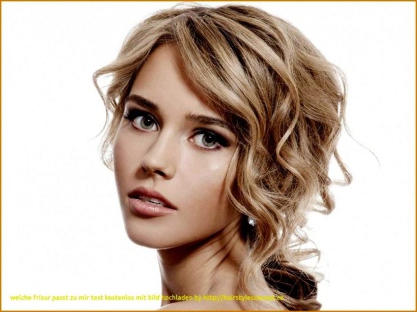 Beste Welche Haarfarbe Passt Zu Mir Teste Dich  Myfuelpartner von Teste Dich Welche Haarfarbe Passt Zu Mir Bild