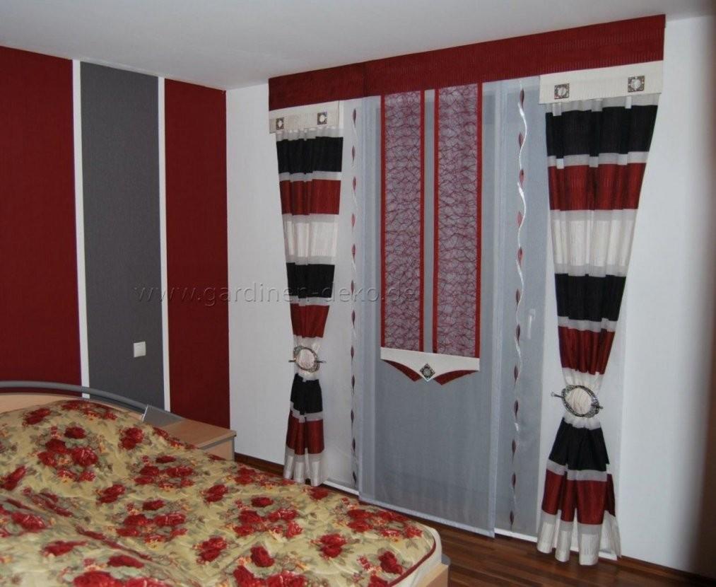 Beste Wohnzimmer Gardinen Schwarz Weis Gardinen Modern Fur Von von Gardinen Schwarz Weiß Grau Photo