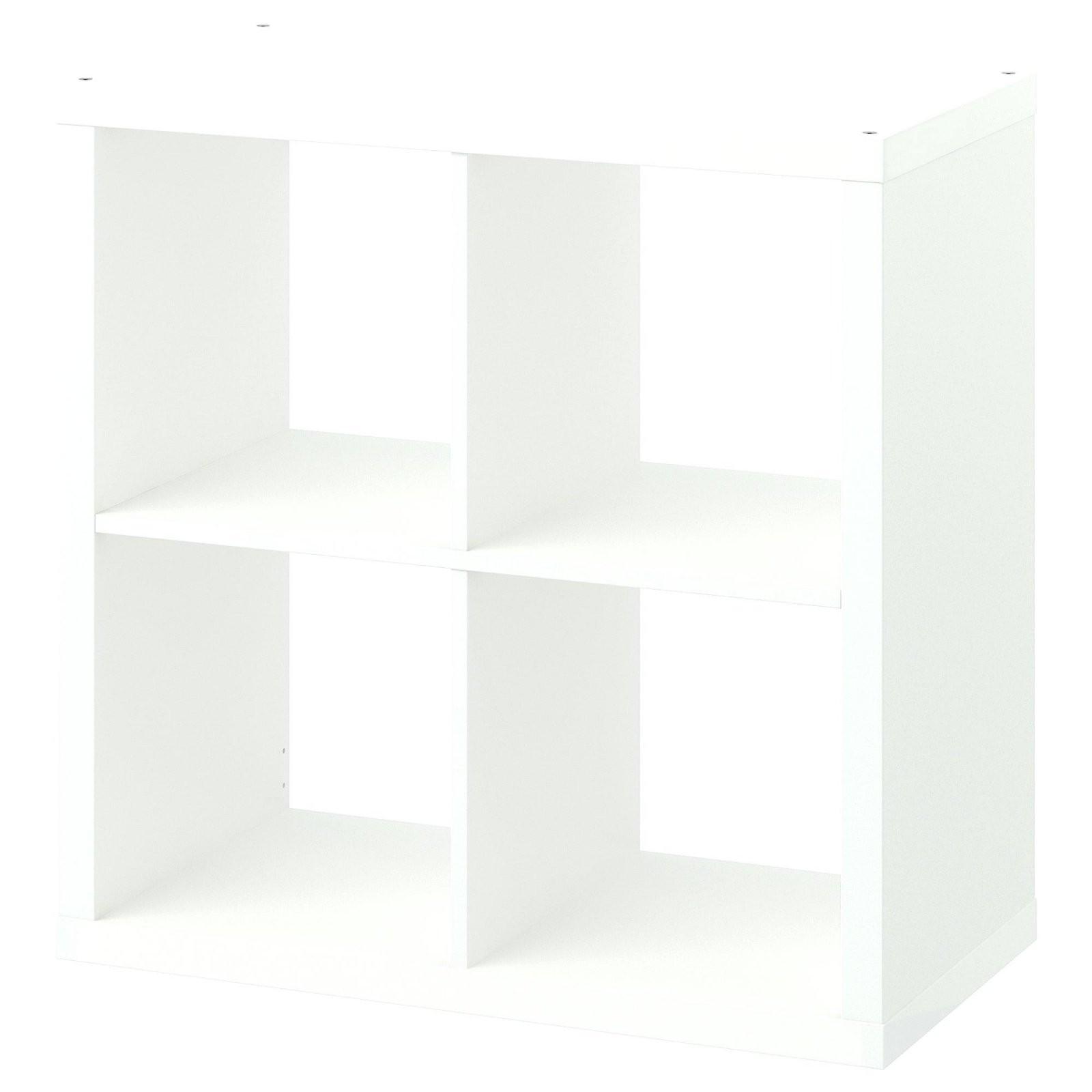 Bester Kallax Regal Weiß – Vegasoft von Ikea Regal Kallax Gebraucht Bild