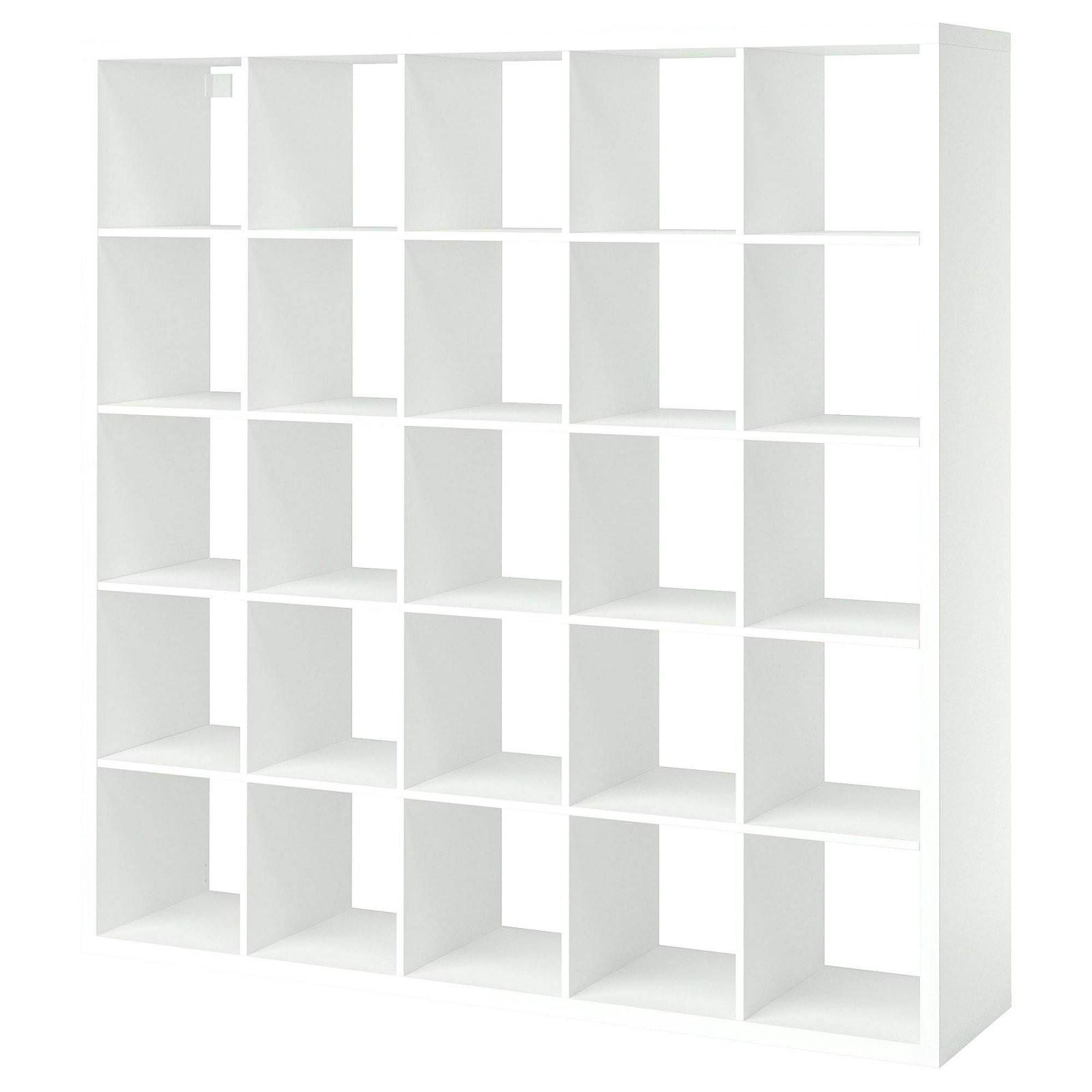 Bester Kallax Regal Weiß – Vegasoft von Ikea Regal Kallax Gebraucht Photo