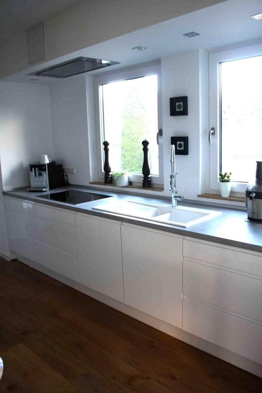 Tipps Für Arbeitsplatte Abschlussleiste Fotos Von Wohndesign Dekoration
