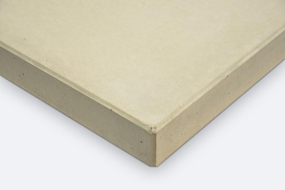 Beton Tischplatte Nach Mass von Wetterfeste Tischplatten Nach Maß Bild