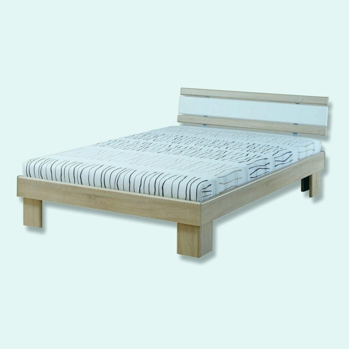 Bett 100×200 Poco Perfekt Lattenroste 100×200 Bibi Blocksberg von Bettwäsche Bibi Blocksberg Bild