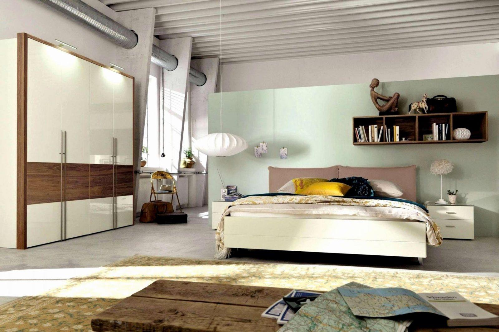 Bett Aus Ikea Regal Bauen Inspirierend 5 Außergewöhnliche Ikea Hacks von Bett Aus Ikea Regal Bauen Bild