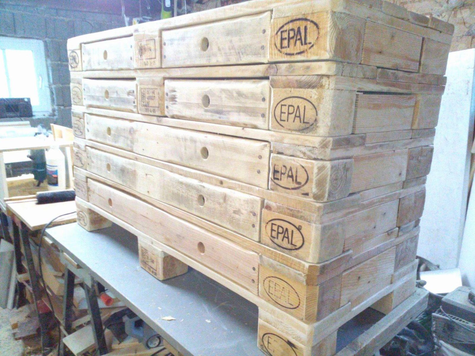 Bett Bauen Aus Paletten Frisch 39 Elegant Schallplatten Regal Selber von Schallplatten Regal Selber Bauen Photo
