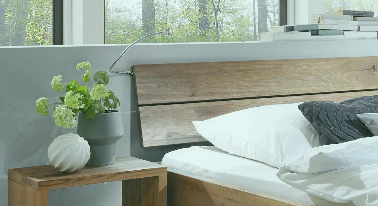 Bett Bauen Holz Luxuriös Bett Kopfteil Holz Selber Bauen – Bvrao von Bett Kopfteil Holz Selber Bauen Bild