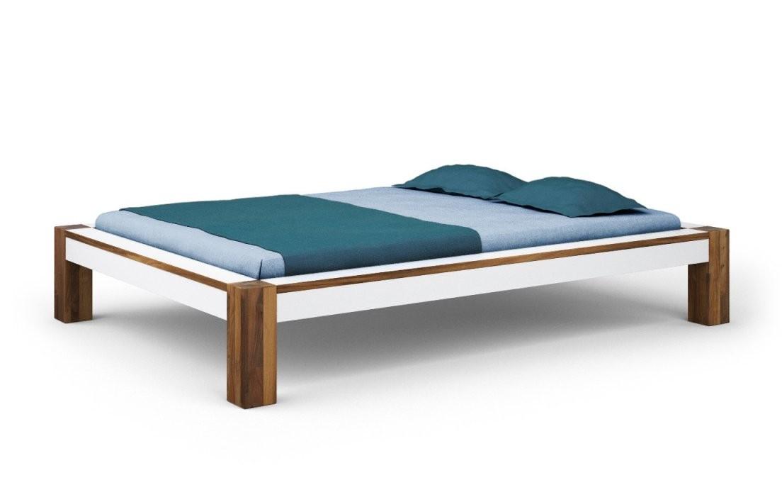 Bett  Betten von Außergewöhnliche Betten Selber Bauen Photo