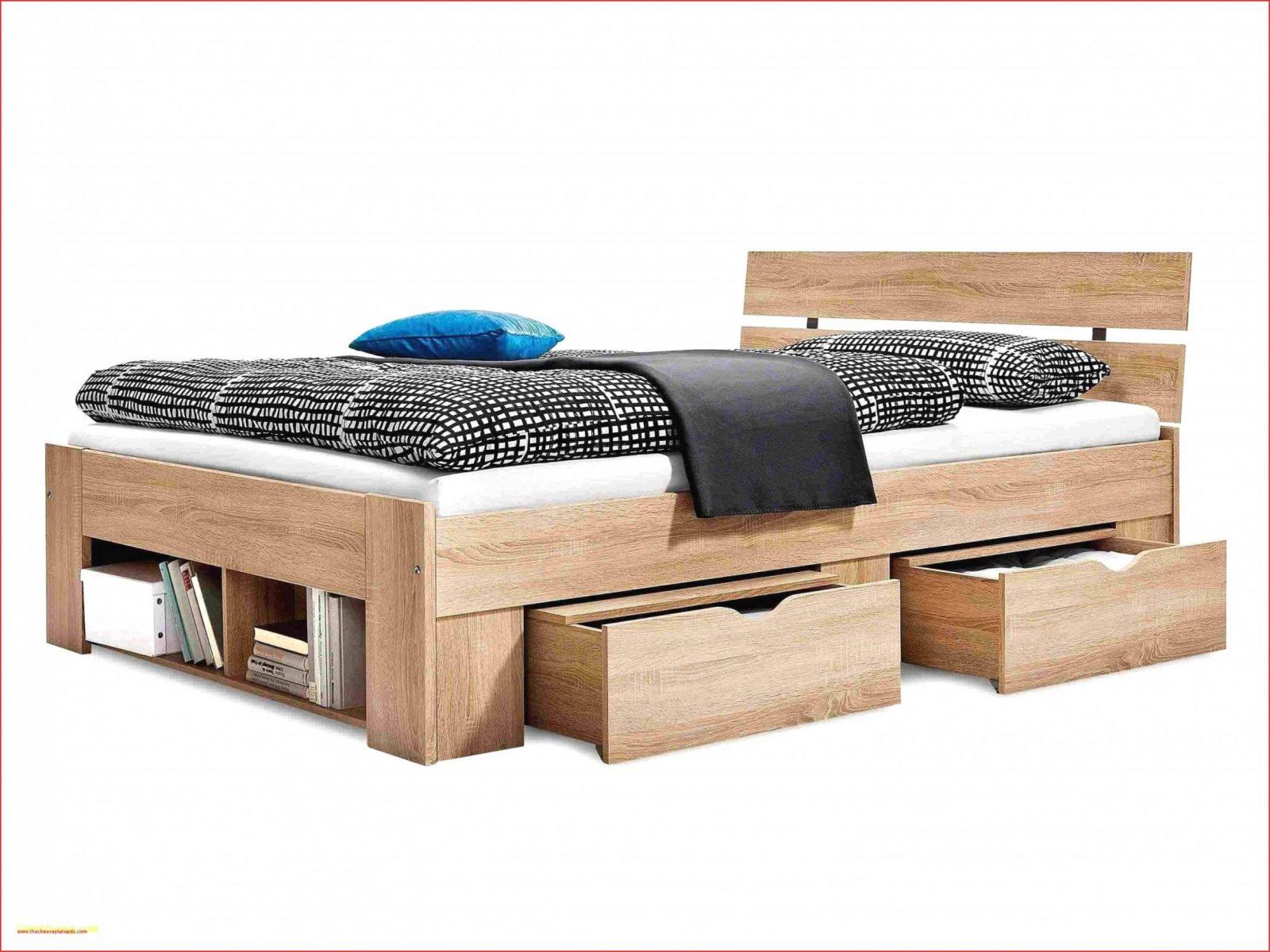 Bett Günstig Kaufen Einzigartig Bett Mit Matratze Günstig Mehr 37 von Bett Komplett Günstig Kaufen Bild