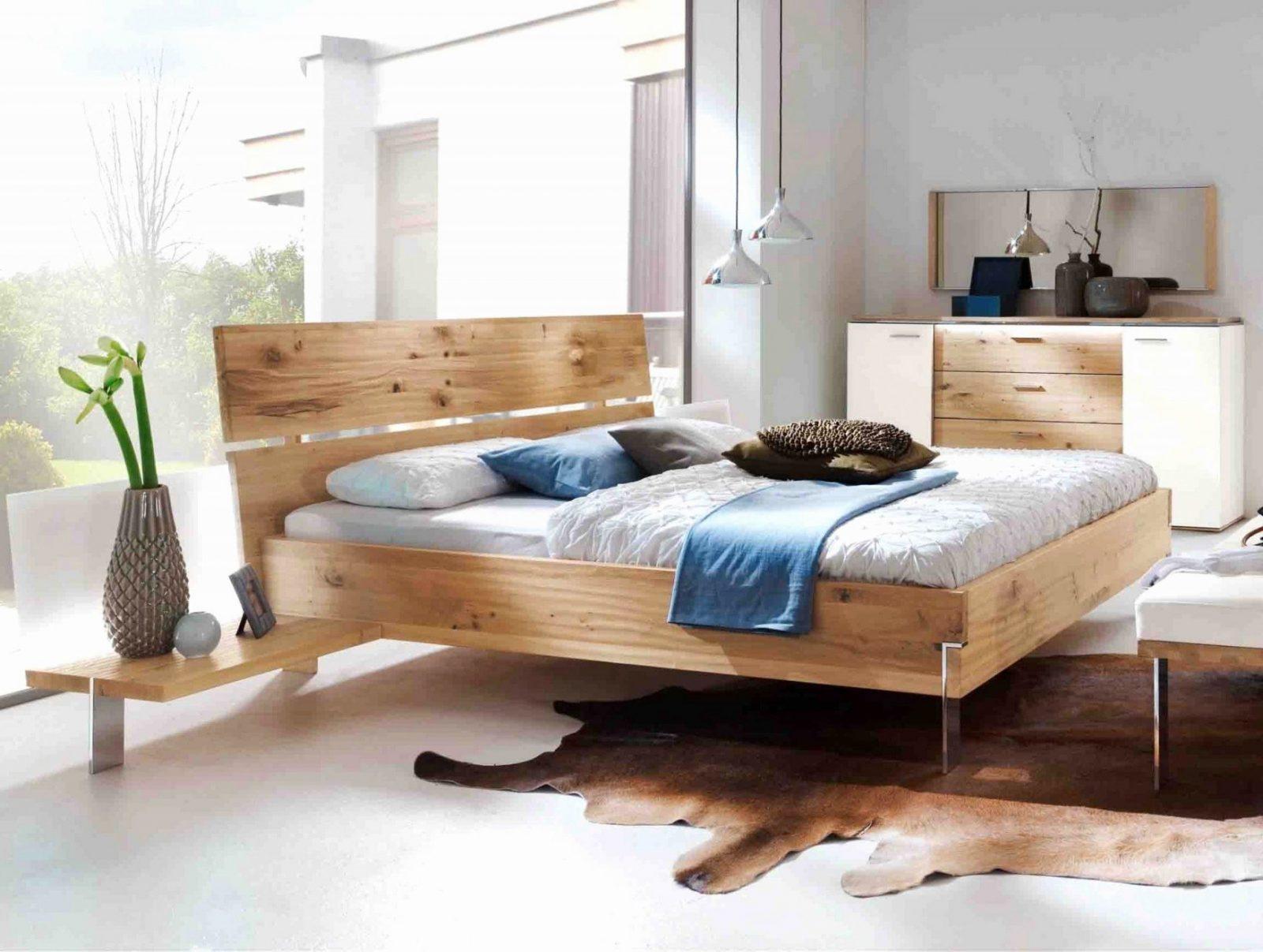 Bett Kopfteil Holz Selber Bauen Beispiele Für Bilder Kopfteil Bett von Bett Kopfteil Holz Selber Bauen Bild