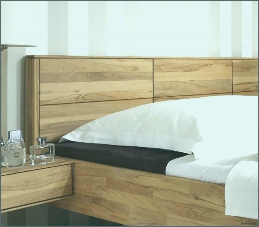 Bett Kopfteil Mit Ablage Selber Bauen Modern Stilvolle Bett Kopfteil von Bett Kopfteil Holz Selber Bauen Bild