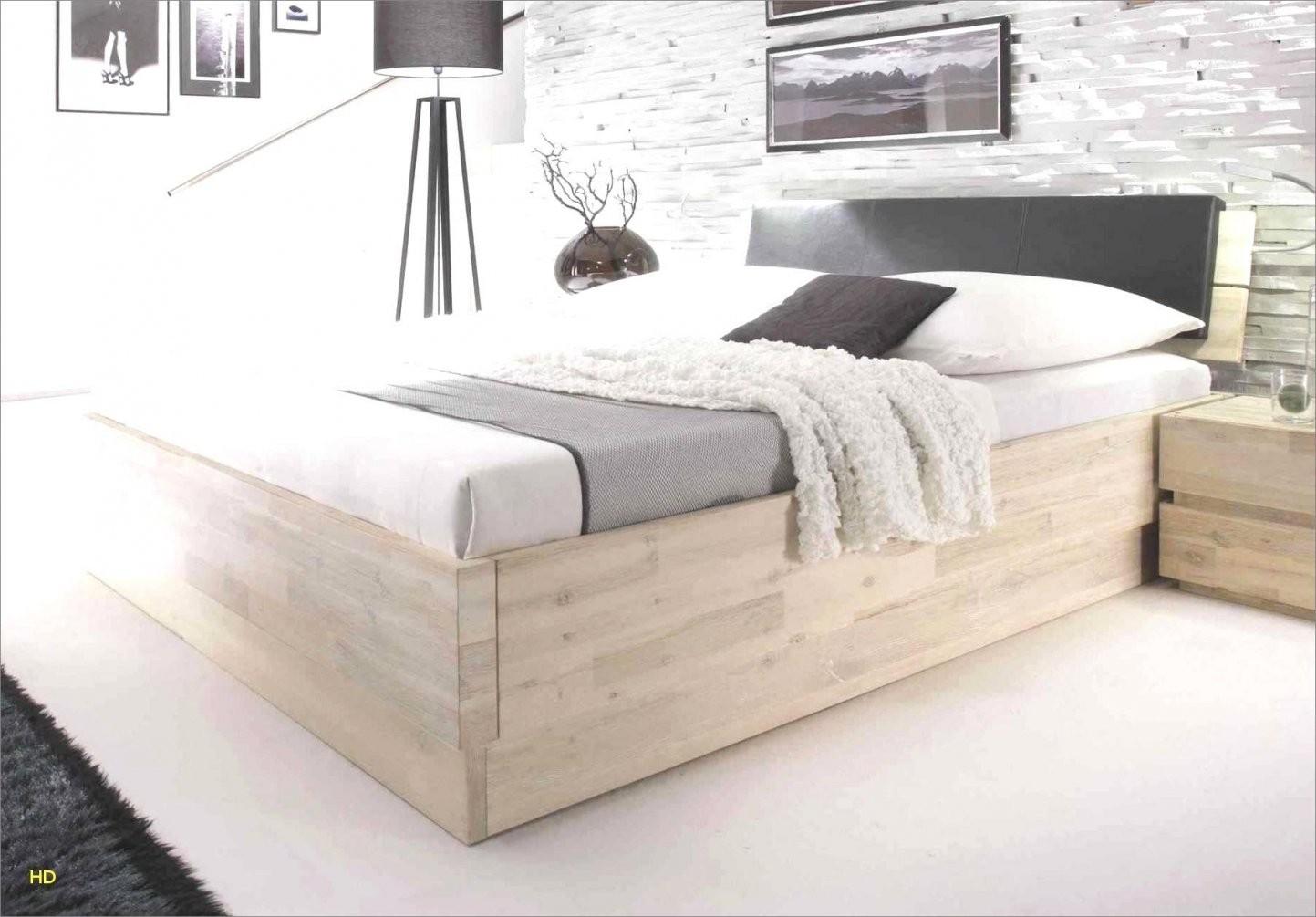 Bett Kopfteil Selber Machen Frisch 19 Beautiful Ausgefallene Betten von Boxspringbett Kopfteil Selbst Bauen Bild