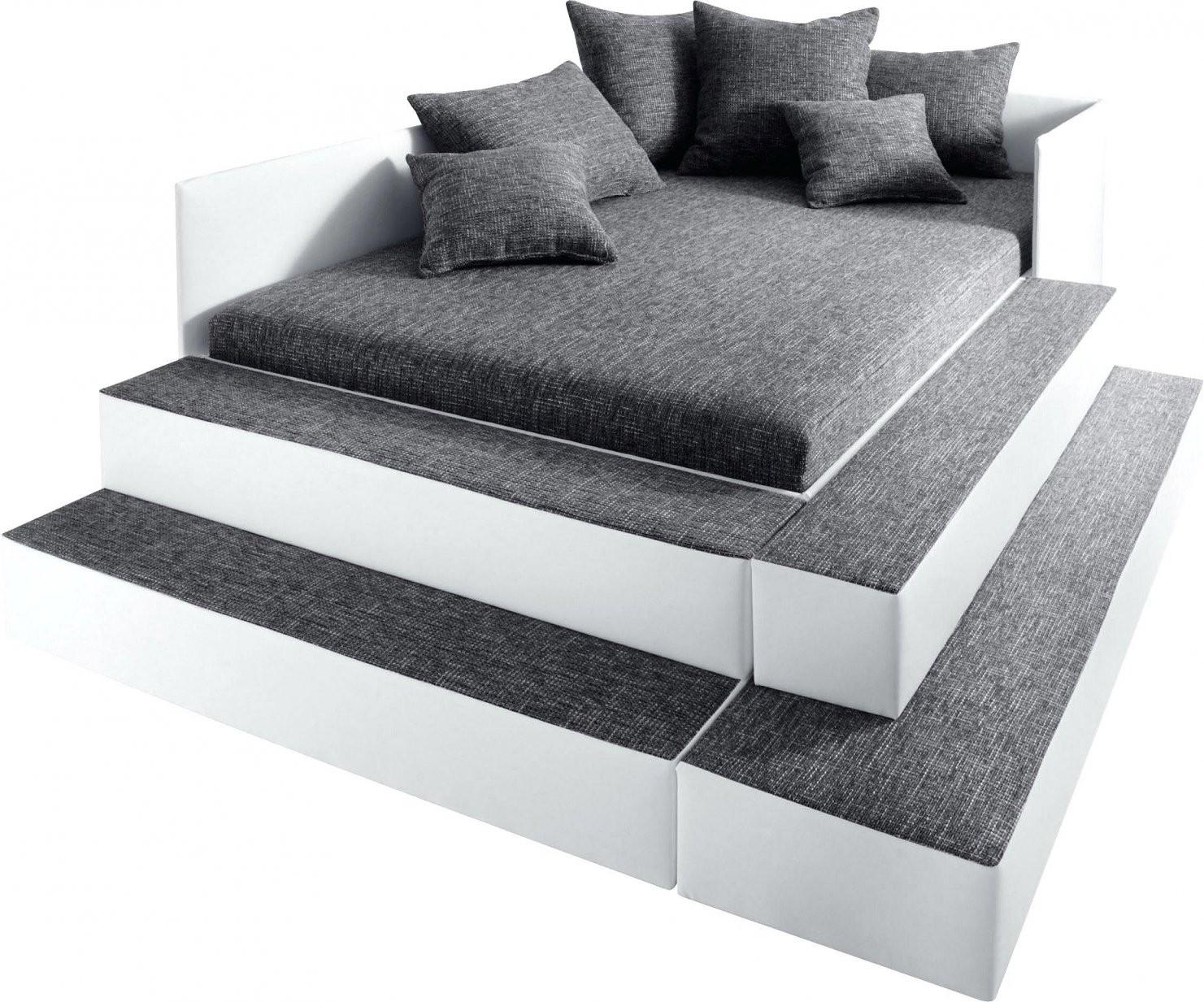 Bett Mit Stufen – Lyonsmeatsmn von Bett Mit Stufen Selber Bauen Photo