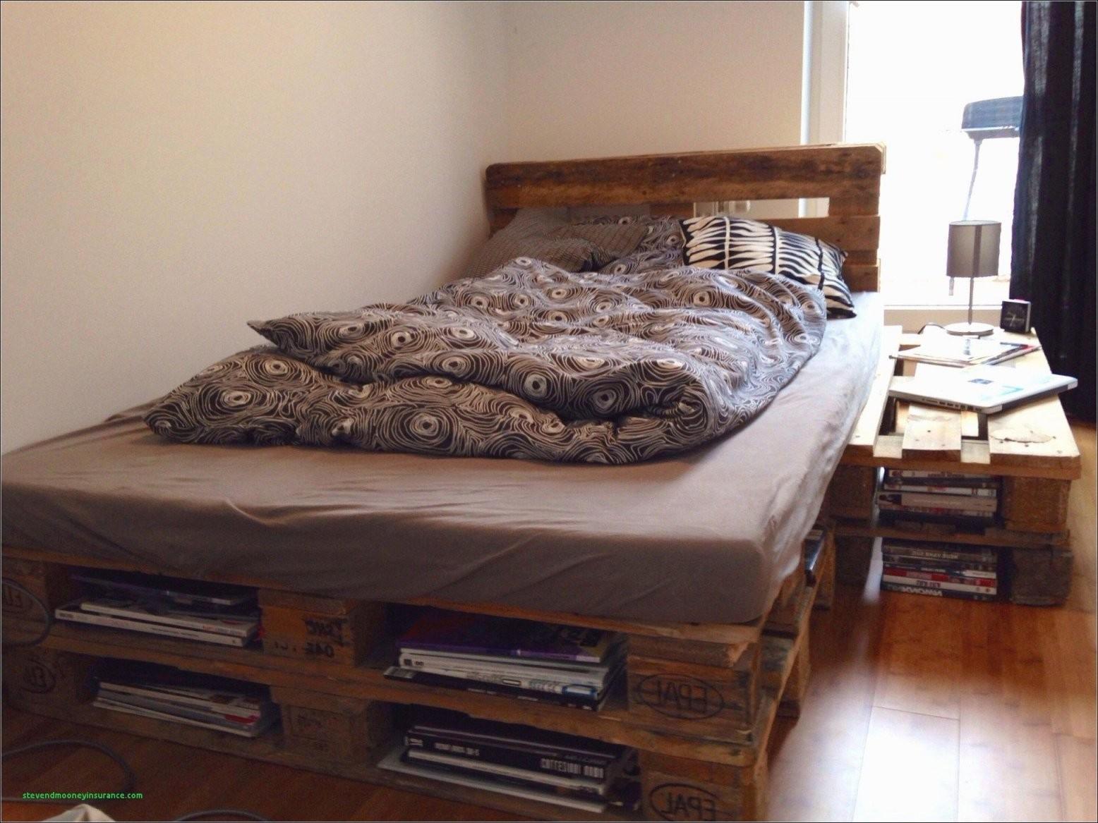 Bett Selber Bauen Kreativ Kreativ Bett Selber Bauen  Bett Ideen von Bett Selber Bauen Kreativ Bild