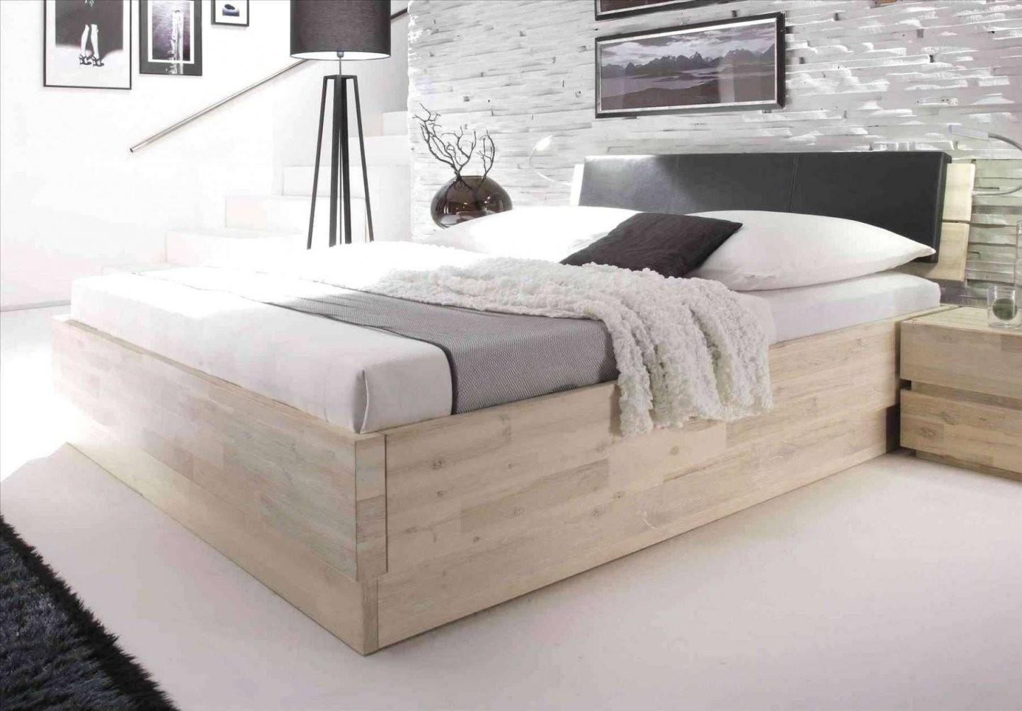 Bett Selber Bauen Stauraum Bett Selber Bauen Kreativ Best Bett von Bett Selber Bauen Kreativ Photo