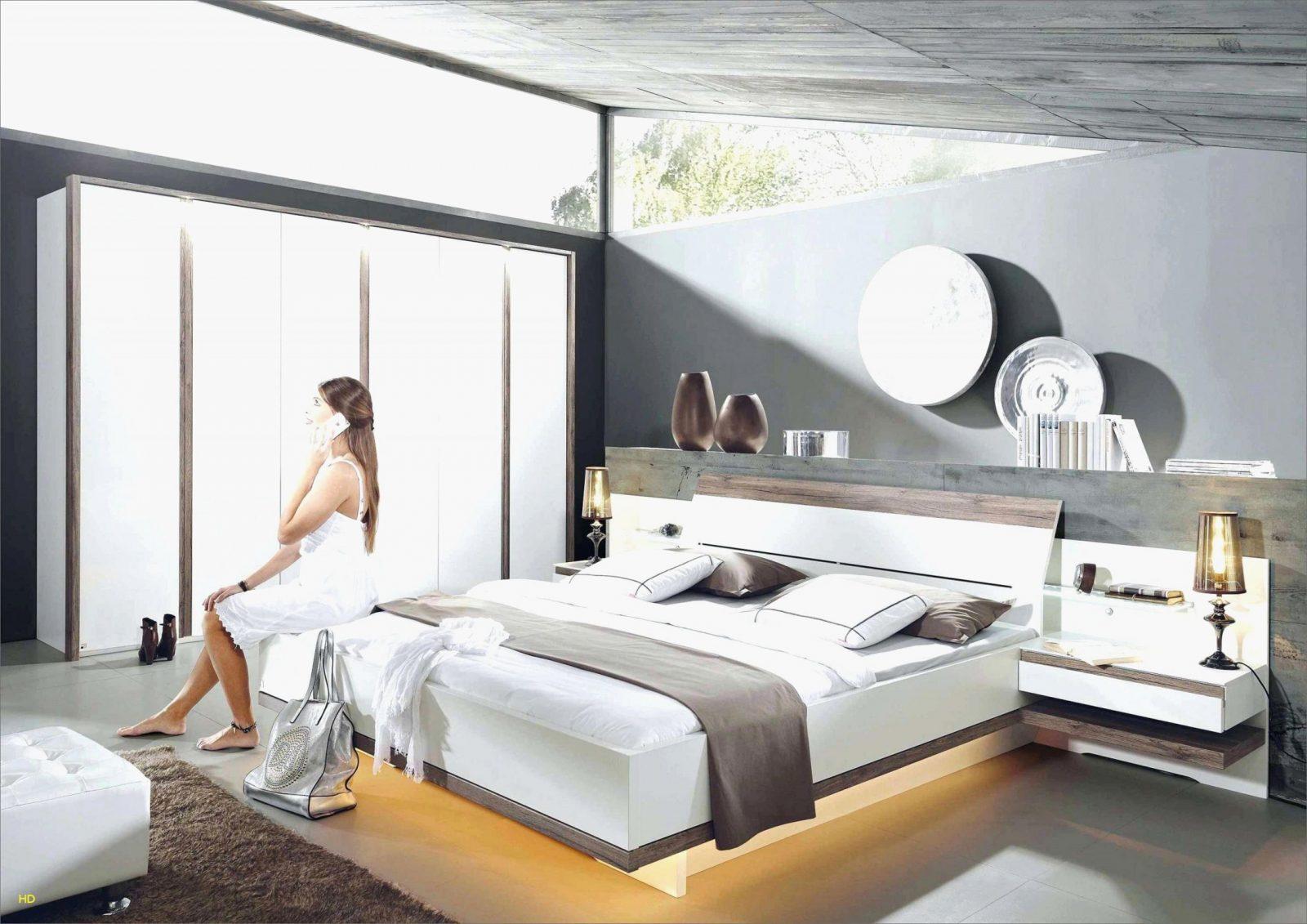 Bett Selber Machen Beschreibung 15 Beautiful Kopfteil Bett Selber von Rückwand Bett Selber Bauen Bild