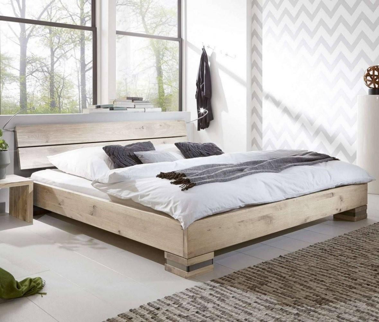 Bett Selber Machen In Bezug Auf Kopfteil Bett Holz Luxus Schön — Yct von Rückwand Bett Selber Bauen Photo