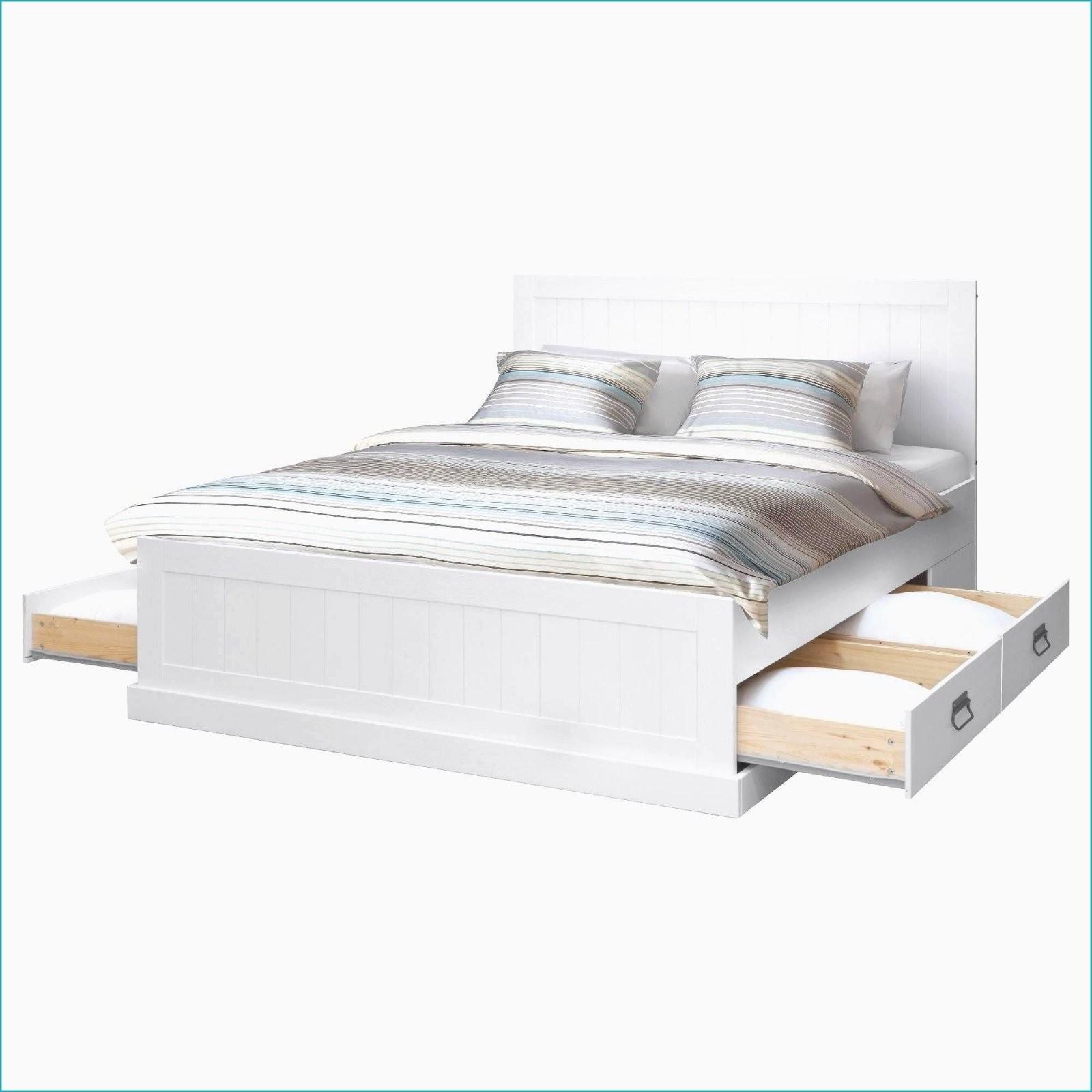 Bett Weis 140×200 Ikea Frisch Ikea Bett 140×200 Mit Schubladen Super von Ikea Bett Weiß 140X200 Photo