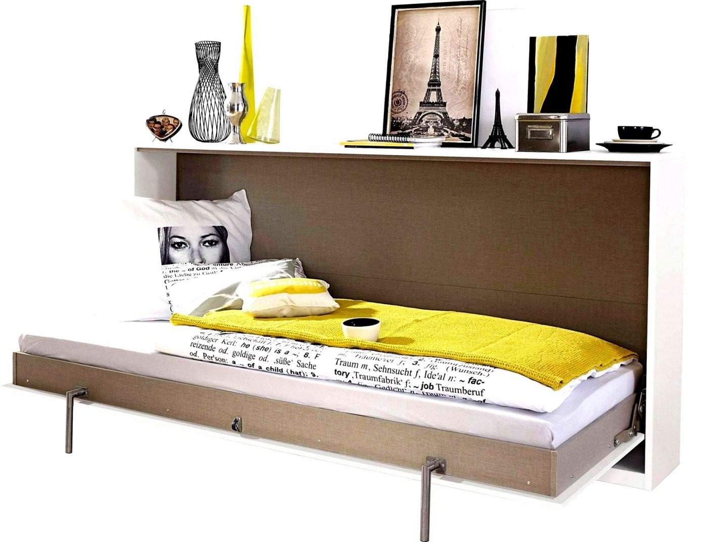 Bett Zum Ausziehen Gleiche Höhe  Bett Kollektion von Bett Ausziehbar Gleiche Höhe Bild
