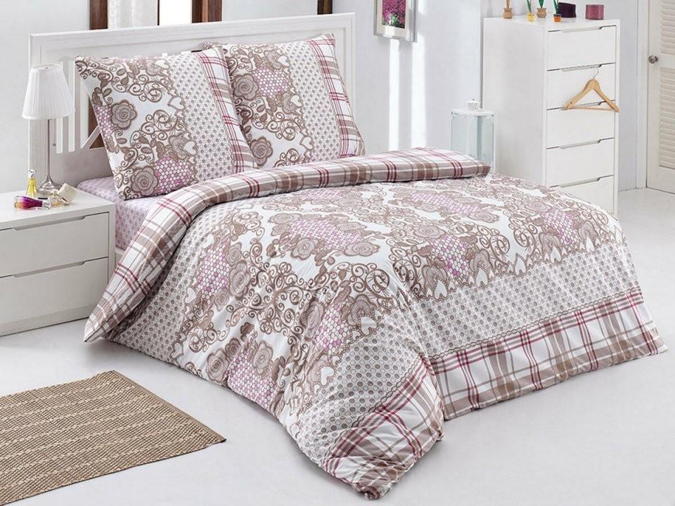 Bettbezüge Mehr Als 10000 Angebote Fotos Preise ✓  Seite 3 von Bettwäsche 200X220 Günstig Photo