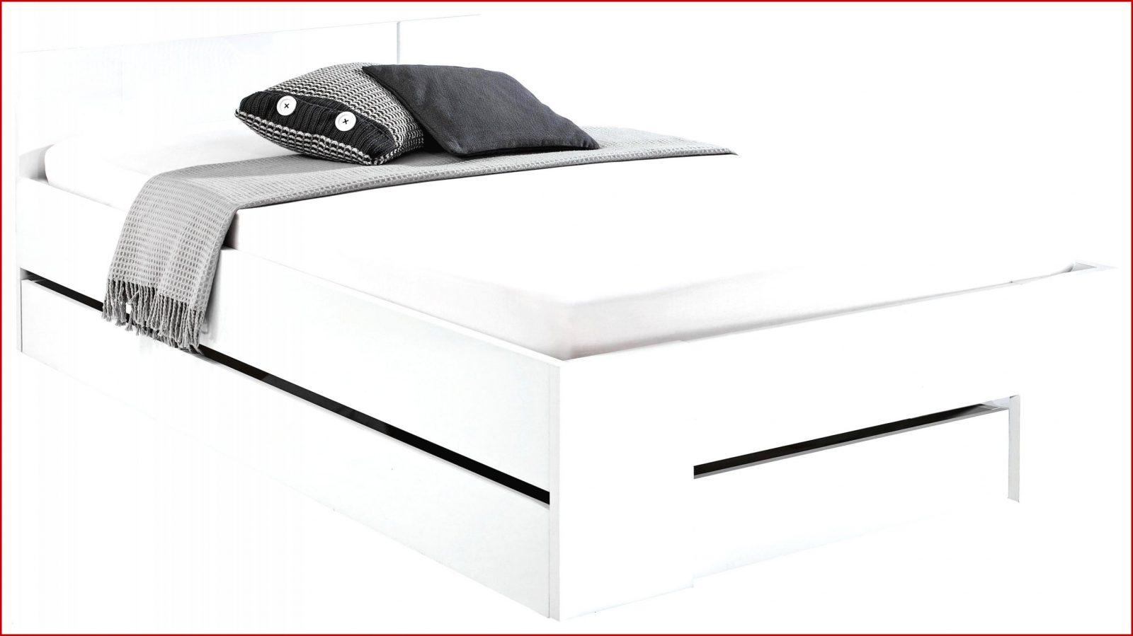 Betten – Betten Blog von Ruf Betten Boxspring Test Bild