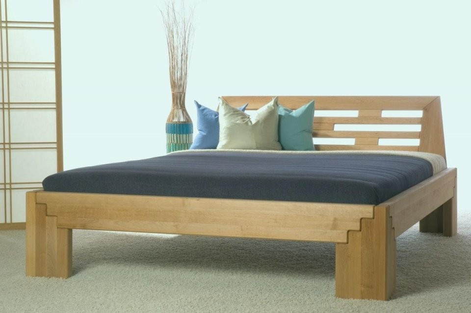 Betten Für Übergewichtige 200Kg Beste Außergewöhnliche Betten Selber von Außergewöhnliche Betten Selber Bauen Bild