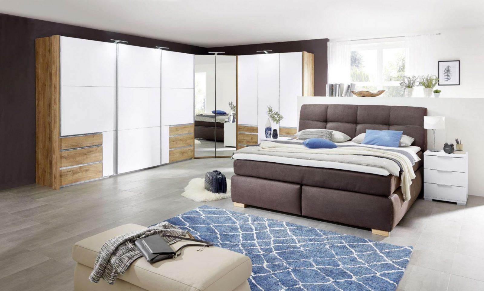 Betten  Möbel As Handels Gmbh von Möbel As In Landau Bild