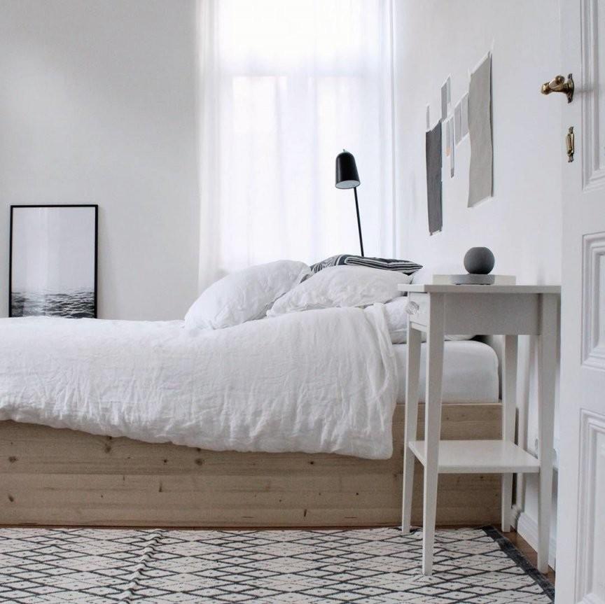 Betten Selber Bauen Die Besten Ideen Und Tipps von Außergewöhnliche Betten Selber Bauen Photo