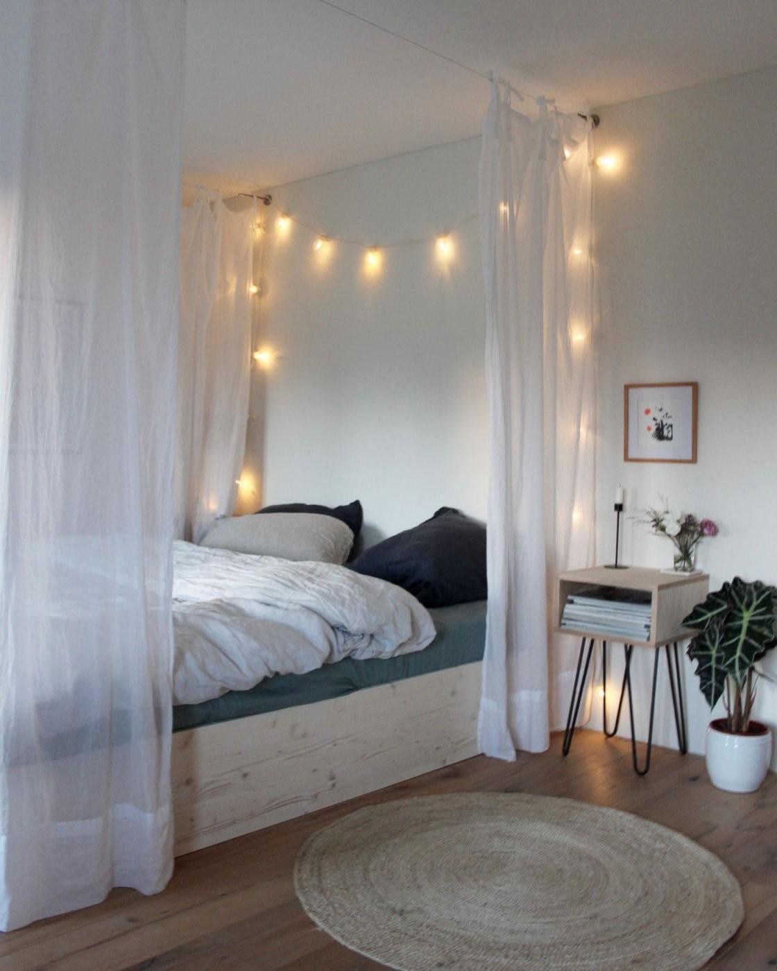 Betten Selber Bauen Die Besten Ideen Und Tipps von Coole Betten Selber Bauen Bild